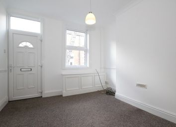 Thumbnail 2 bed terraced house to rent in Carnot Street, Leeman Road, York
