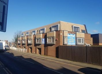 Thumbnail Commercial property for sale in 55 - 57 High Street, Newhaven, East Sussex