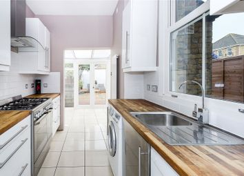 3 bed semi-detached house for sale in Nightingale Mews, South Lane, Kingston Upon Thames KT1