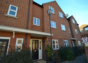 Thumbnail 3 bed property to rent in Neave Mews, Abingdon, Oxfordshire
