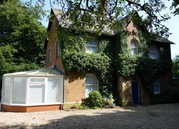 Thumbnail 5 bedroom property to rent in Bratton Seymour, Wincanton