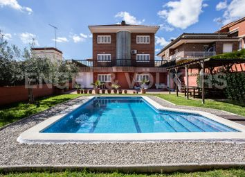 Thumbnail 6 bed chalet for sale in Pètals, Viladecans, Barcelona, Catalonia, Spain