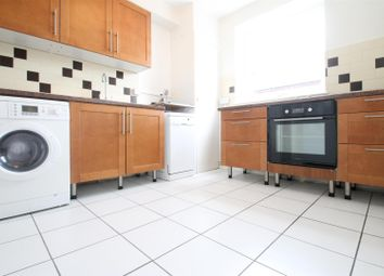 Thumbnail 2 bedroom flat for sale in Elsinore Road, London