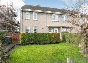 Thumbnail 3 bed semi-detached house for sale in Rockwood Road, Brynteg, Wrexham, .