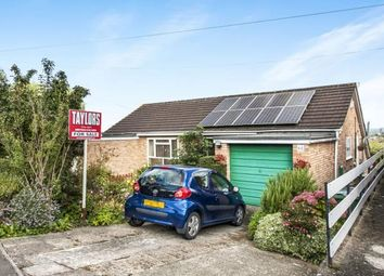 Thumbnail 3 bed semi-detached house for sale in Wellcross Road, Robinswood, Gloucester, England