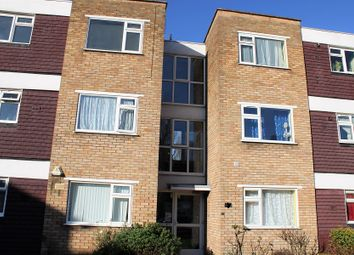 Thumbnail 3 bed flat to rent in Sudbury Town, Middlesex