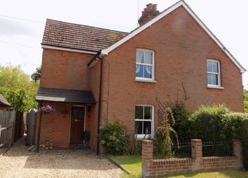 3 bed semi detached for sale in Copse Way