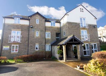 1 bed flat for sale in Abbeydale Road South, Sheffield S7