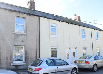 Thumbnail 2 bed terraced house to rent in Victoria Terrace, Haydon Bridge