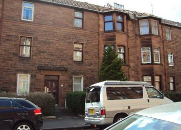 Thumbnail 2 bedroom flat to rent in 2/2, 28 Cartvale Road G42,