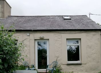 Thumbnail 1 bed cottage to rent in Pant Y Celyn, Llanllyfni, Caernarfon