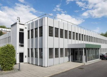 Thumbnail Office to let in Bourne House, Whyteleafe
