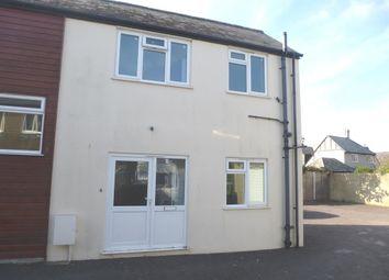 Thumbnail 1 bed end terrace house for sale in Havelock Close, Felpham, Bognor Regis