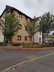 Thumbnail 2 bed flat to rent in Southhouse Drive, Edinburgh