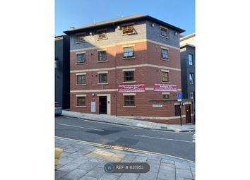 Thumbnail Room to rent in Brook Drive, Sheffield