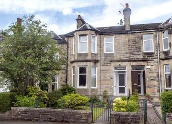 4 bed terraced house for sale in Whitehill Avenue, Stepps, Glasgow, North Lanarkshire G33