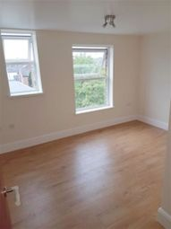 Thumbnail 2 bed flat to rent in West Bridgford NG2, Nottingham - P3824