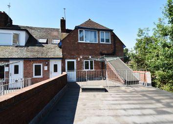 Thumbnail 1 bed flat to rent in Haunch Lane, Kings Heath, Birmingham