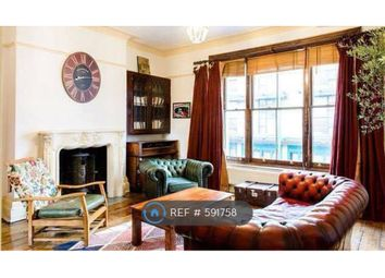 Thumbnail Room to rent in Brick Lane 226, London