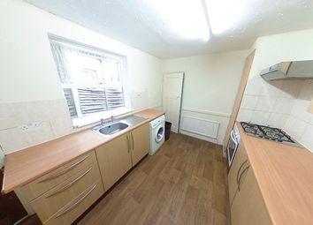 Thumbnail Room to rent in Vansittart Road, Forest Gate