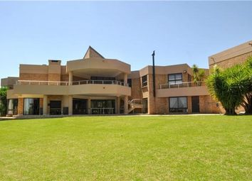 Thumbnail 5 bed property for sale in Mooikloof, Pretoria East, Gauteng