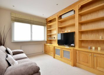 Thumbnail 5 bed property to rent in Blandford Street, Marylebone