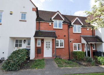 Thumbnail 2 bed terraced house for sale in Griffin Close, Northfield, Birmingham
