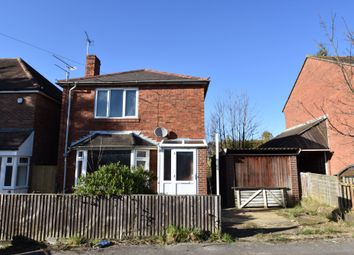 Thumbnail 2 bed detached house for sale in Freshfield Road, Southampton