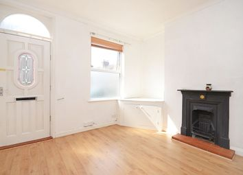 Thumbnail 2 bedroom terraced house to rent in Stamford Street West, York