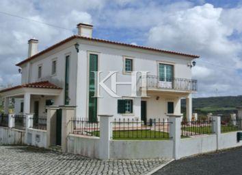 Thumbnail 4 bed detached house for sale in Caldas Da Rainha, Costa De Prata, Portugal