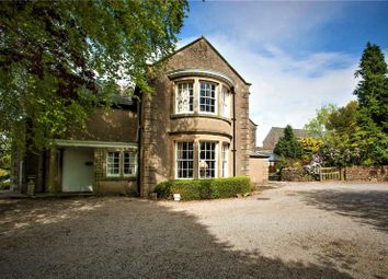 Thumbnail 6 bed detached house for sale in High Street, Kirkby Stephen, Cumbria