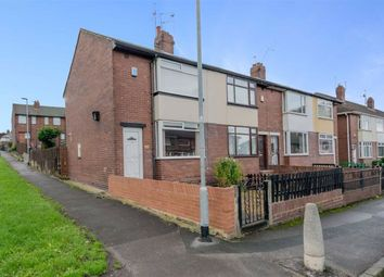 2 bed town house for sale in Nancroft Terrace, Armley, Leeds, West Yorkshire LS12