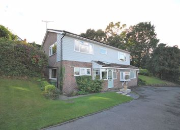 4 bed detached house for sale in Mill End, West Chiltington, Pulborough RH20
