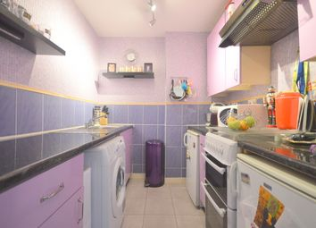 1 bed flat for sale in Bruce Street, Clydebank G81