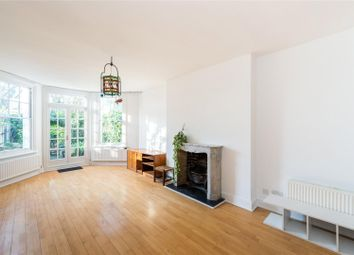 Thumbnail 1 bed flat for sale in Elsworthy Terrace, Primrose Hill, London