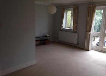 Thumbnail 3 bed terraced house to rent in Devonshire Place, London