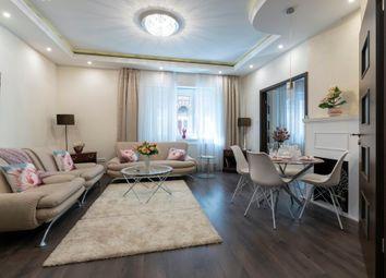 Thumbnail 2 bed apartment for sale in Liliom Street, Budapest, Hungary