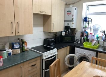 Room to rent in 64 - 82 Myrdle Street, London E1