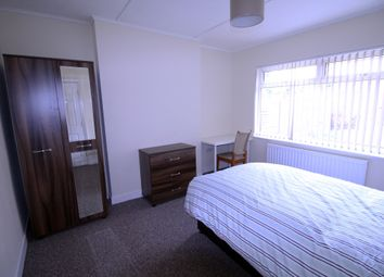 Thumbnail Room to rent in Dawson Road, Room 2, Coventry