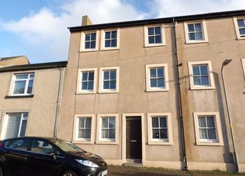 Thumbnail 2 bedroom flat to rent in Kings Lodge, King Street, Maryport