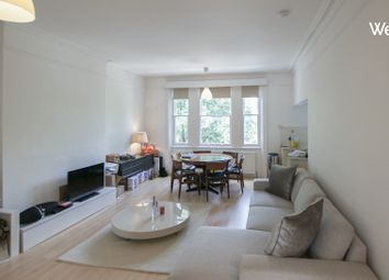 Thumbnail 1 bed flat to rent in Oppidans Road, Primrose Hill, London
