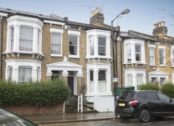 Thumbnail 4 bed terraced house for sale in Shenley Road, Camberwell