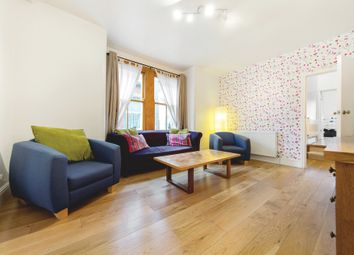 Thumbnail 3 bed maisonette for sale in Coverton Road, Tooting