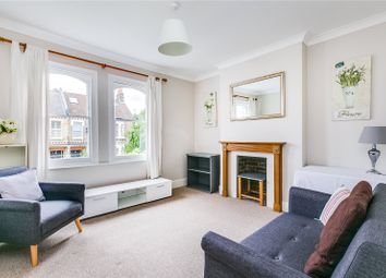 Thumbnail 2 bed property to rent in Wakehurst Road, London