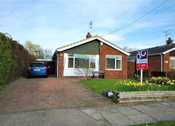 Thumbnail 3 bed detached bungalow for sale in Shamrock Avenue, Whitstable, Kent