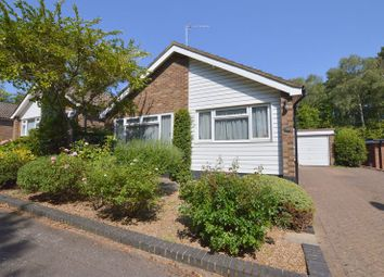 3 bed detached bungalow for sale in Lakeland Close, Harrow HA3