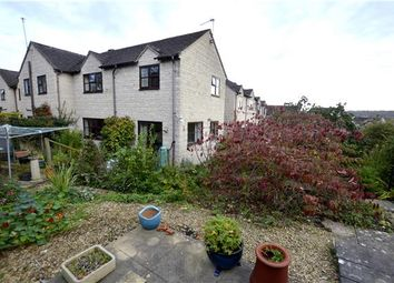 Thumbnail 3 bed property for sale in Swifts Hill View, Uplands, Stroud, Gloucestershire