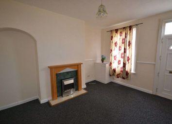 Thumbnail 2 bed terraced house to rent in Eldon Street, Darlington