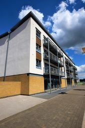 Thumbnail 2 bed flat to rent in Ballantyne Drive, Colchester, Essex