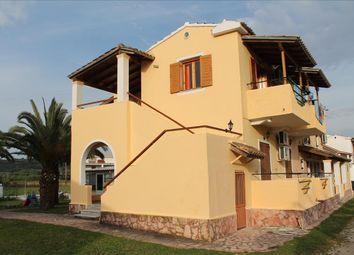 Thumbnail Hotel/guest house for sale in Sidari, Kerkyra, Gr